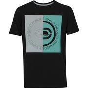 Camiseta Ecko...