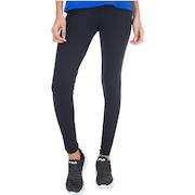 47c86f2ec Calça Legging - Legging Fitness para Academia - Centauro