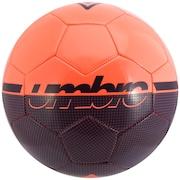 Bola de Futebol de Campo Umbro Veloce Supporter 615492b035409