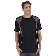 Camiseta Oxer Break - Masculina