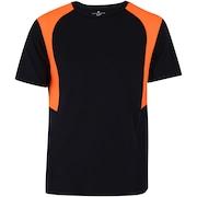 Camiseta Oxer Gain - Masculina