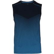 Camiseta Regata Oxer Espectro - Masculina