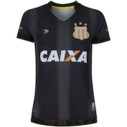 Camisa do Sampaio...