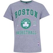 Camiseta NBA Boston Celtics College - Infantil