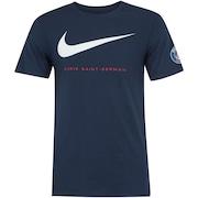 Camiseta PSG Large Nike - Masculina