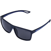 Oculos De Sol Polarizado - Ofertas e Promoções Centauro 3a37963b0b