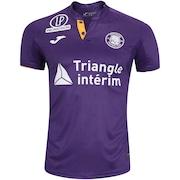 Camisa Toulouse I 18/19 Joma - Masculina