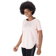 Camiseta Oxer Stella - Feminina