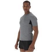 Camiseta Oxer Duo - Masculina