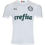 Futebol 2019 - Camisas de Futebol d31a52fdf4282