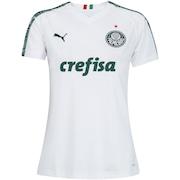 ad7ebb3e0c5ee Palmeiras - Camisa do Palmeiras 2018
