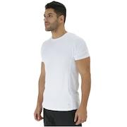 Camiseta Oxer Soft Mesh - Masculina