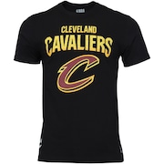 Camiseta NBA Cleveland Cavaliers 3D - Masculina