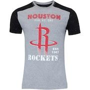 Camiseta NBA Houston...