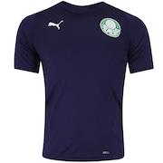 Camisa de Treino do Palmeiras 2019 Puma - Masculina