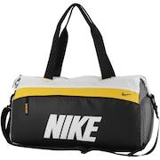 Mala Nike Radiate Club GFX - 25 Litros