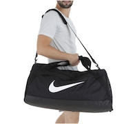 Mala Nike Brasília L NA