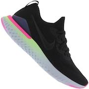 12db8120b65 Tênis Nike Feminino - Lançamentos com Preço até 12x - Centauro