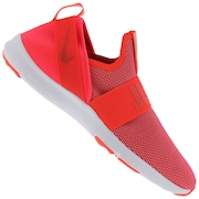 Tênis Nike Flex Motion Trainer - Feminino