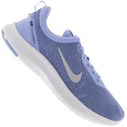 Tênis Nike Flex Experience RN 8 - Feminino
