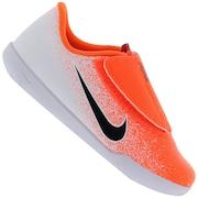 cbca39921 Mercurial - Chuteiras Mercurial Nike - Centauro.com.br