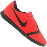 b3083dca68 Chuteira Futsal Nike Phantom Venom Club IC - Infantil
