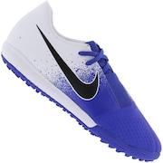 2f94c31366 Chuteira Society Nike Academy - Ofertas e Promoções Centauro