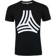 Camiseta adidas Grafica Tango - Masculina