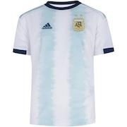 397af06ff8d3 Argentina - Camisa da Argentina 2018 / 2019, Boné, Calção - Centauro