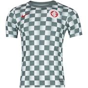 cc7343f4b7d Camisa de Treino do Internacional 2019 Nike Dry - Masculina