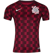 Camisa do Corinthians Academy 2019 Nike - Masculina c9374b5a0efa2