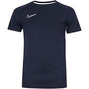 Camiseta Nike Dry Academy SS - Masculina