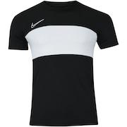 Camiseta Nike Dry Academy SS GX - Masculina