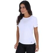 Camiseta adidas Run Tee - Feminina