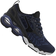 Tênis Mizuno Wave Creation Waveknit - Masculino