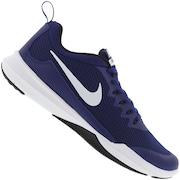 154ab7c01b7 Nike Train Speed 4 Masculino - Ofertas e Promoções Centauro