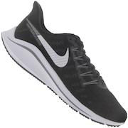 268f8683b7 Nike - Ofertas Nike em até 12x sem Juros - Centauro.com.br