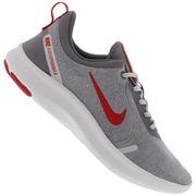 Tênis Nike Flex Experience RN 8 - Masculino