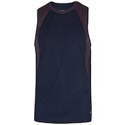 Camiseta Regata Oxer Cooper - Masculina