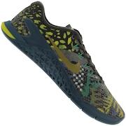 6cfc7607c Produtos em Tênis, Nike, Metcon em Centauro.com.br