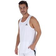 Camiseta Regata adidas Sport Tank - Masculina