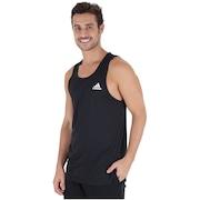 be7c9f266e Regatas Masculinas - Camiseta Regata e Cavada - Centauro
