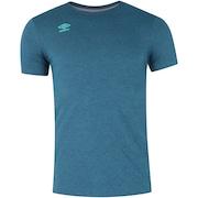 Camiseta Umbro TWR Small Graphic - Masculina