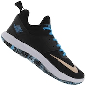 Tênis Nike Fly By Low II - Masculino