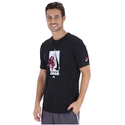 Camiseta Nike Dry Kar - Masculina