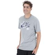 Camiseta Nike Boar - Masculina
