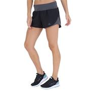 Shorts adidas Run It - Feminino