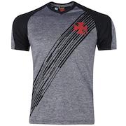 Camiseta do Vasco da Gama Motion - Masculina
