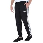 9284855a186 Calça adidas Essentials 3S Tapered Pant Tric - Masculina
