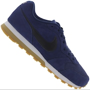Tênis Nike MD Runner 2 Suede - Masculino